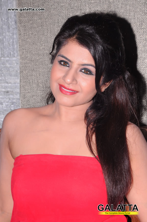 Manisha Actress Wiki