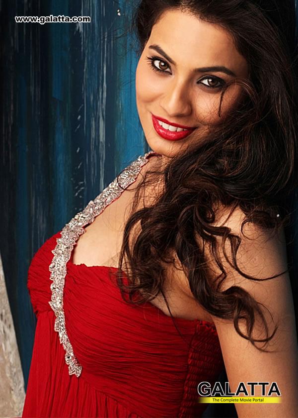 Manisha Kelkar Actress Wiki