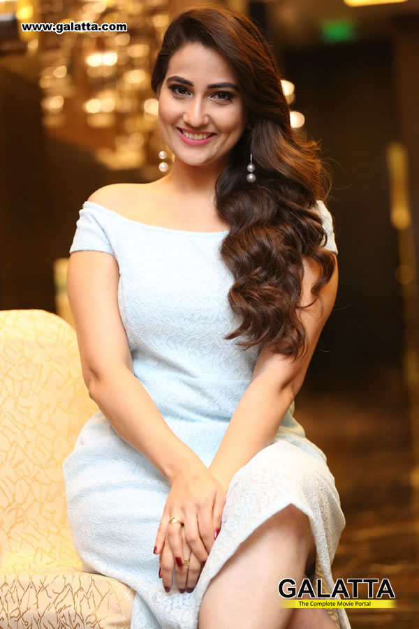 Manjusha Actress Wiki