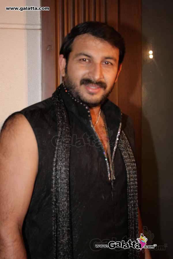 Manoj Tiwari Actor Wiki