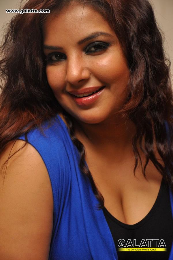 Mansi Actress Wiki