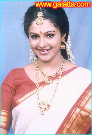 Manthira Actress Wiki
