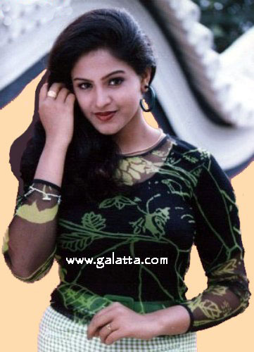 Manthira Photos