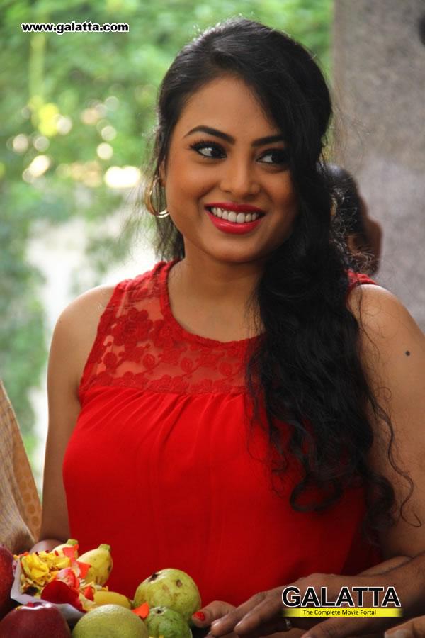 Meenakshi Photos