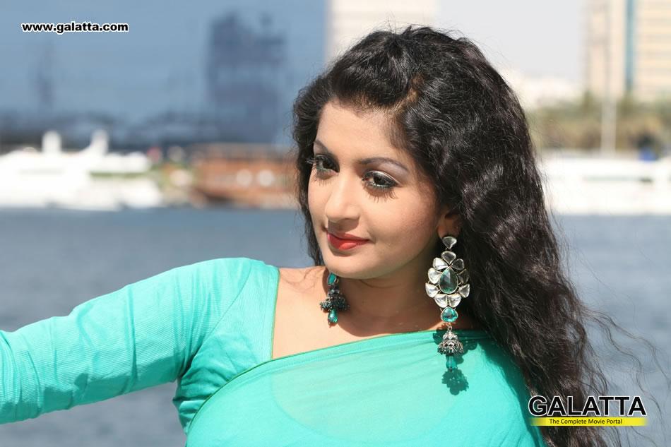 Meera Jasmine Actress Wiki