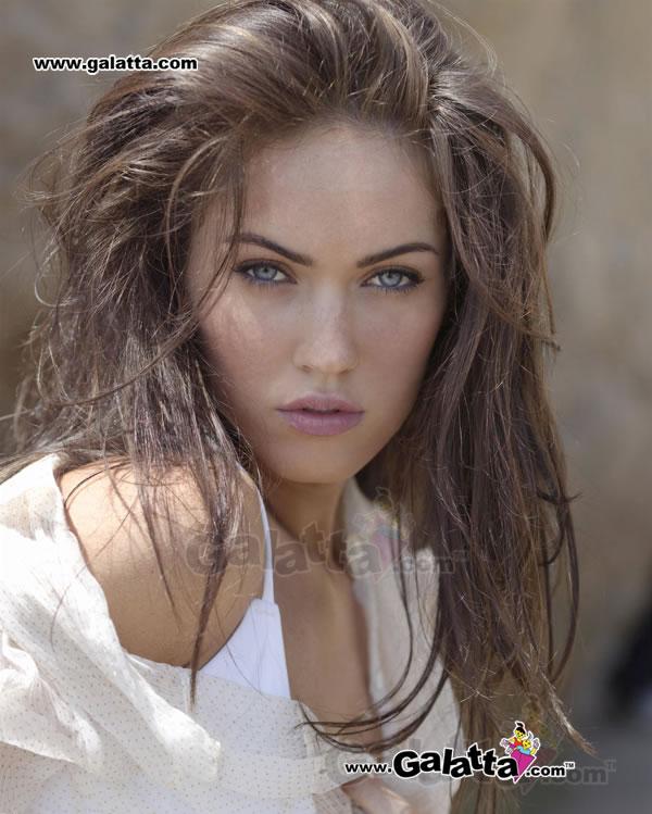 Megan Fox Actress Wiki