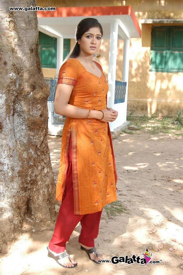 Meghna Photos