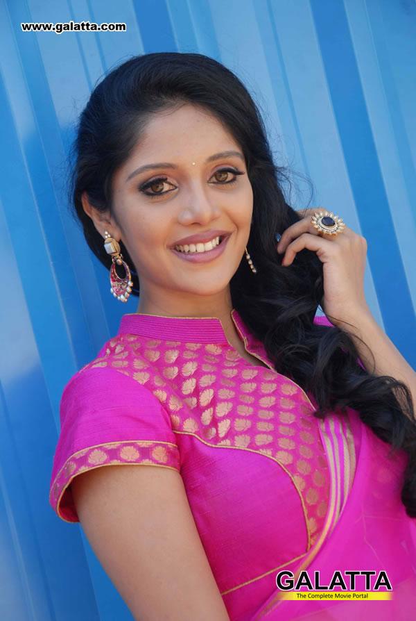 Milana Kannada Movie Download Link