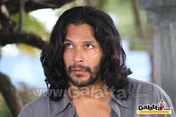 Milind Soman Actor Wiki