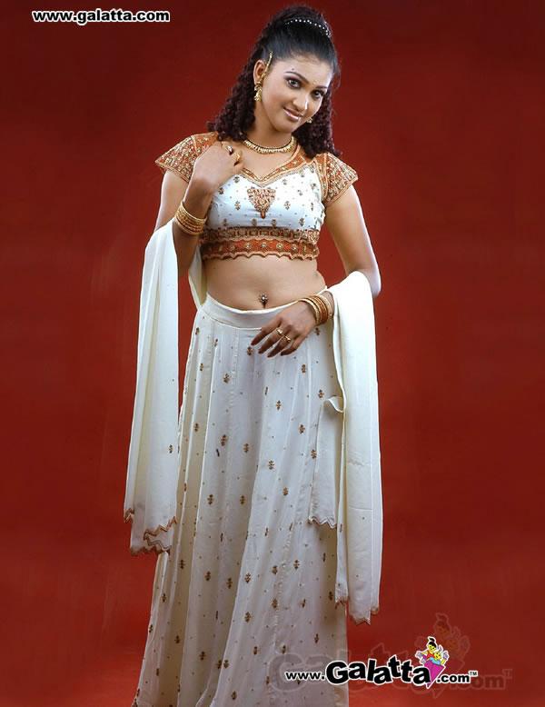 Monika Chowdary Actress Wiki
