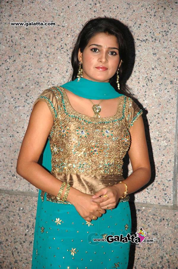 Monisha Tejam Actress Wiki