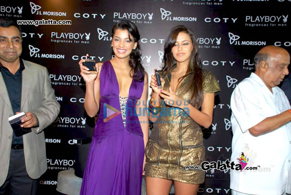 Mugdha Godse Actress Wiki
