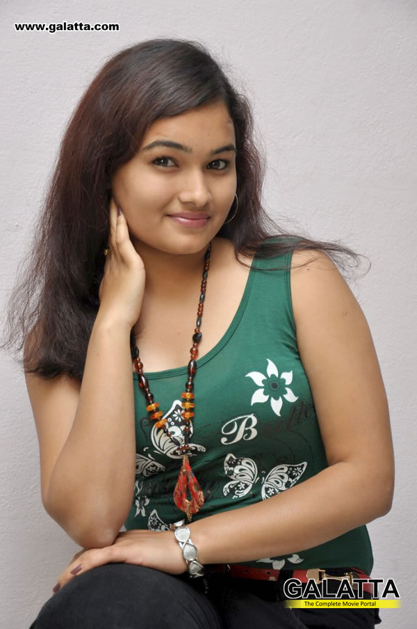 Mythili Actress Wiki