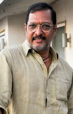 Nana Patekar photos