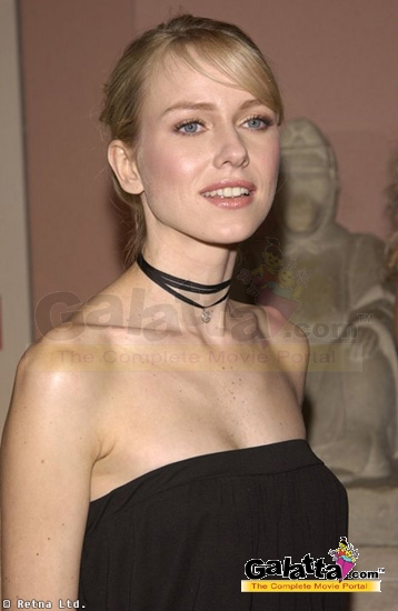 Naomi Watts Actress Wiki