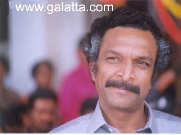 Nasser Actor Wiki
