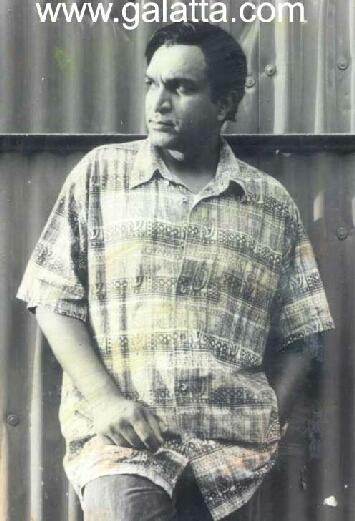 Nasser Photos