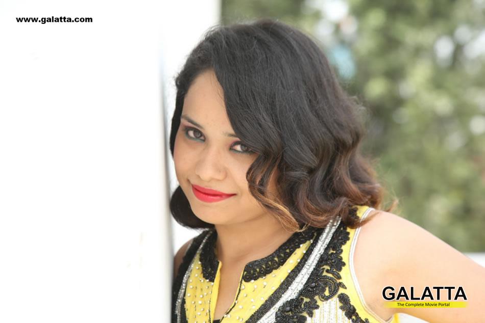 Neha Actress Wiki