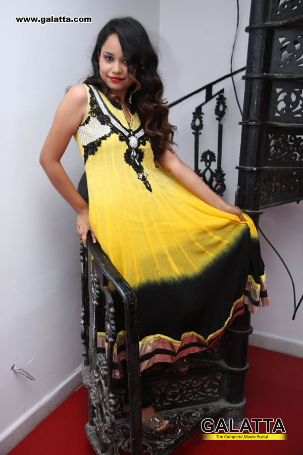 Neha Photos