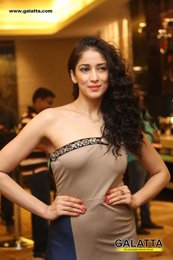 Neha Ahuja Actress Wiki
