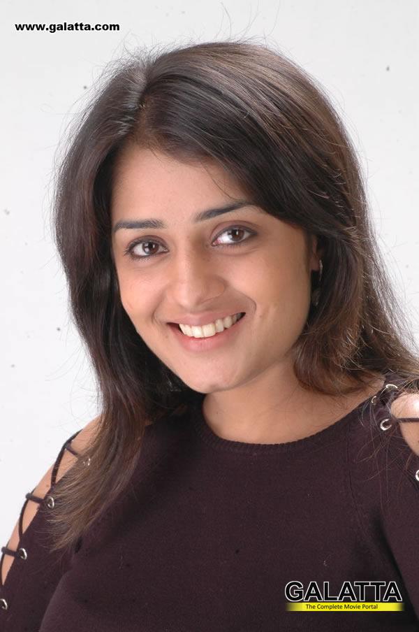 Nikhita Actress Wiki