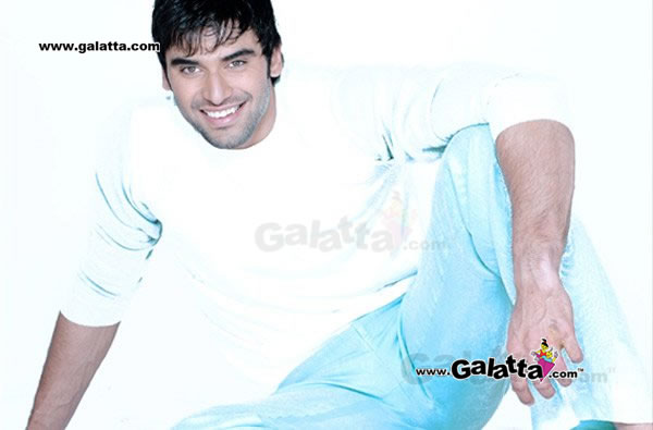 Nikitin Dheer Photos