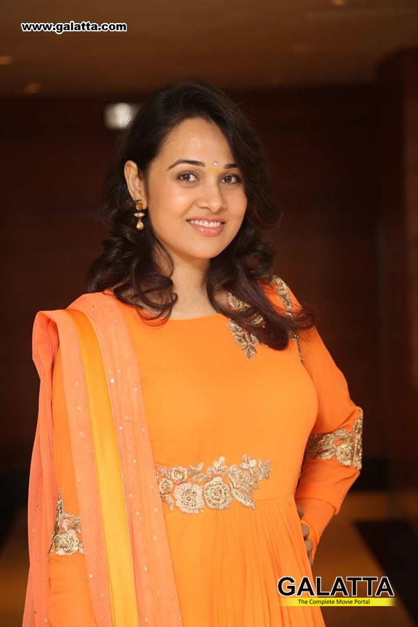 Nisha Kothari Actress Wiki
