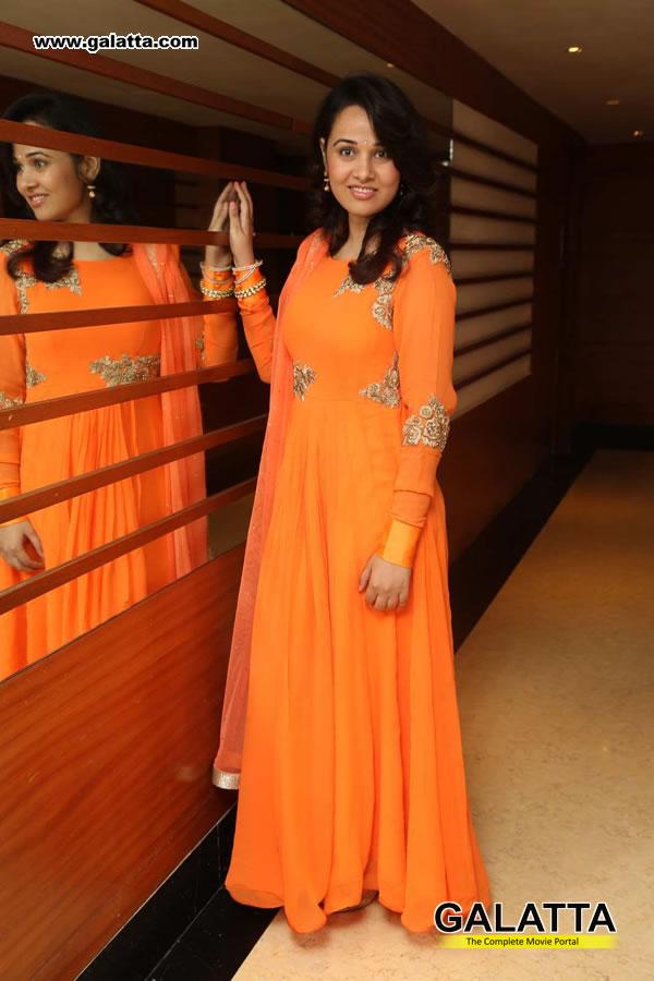 Nisha Kothari Photos