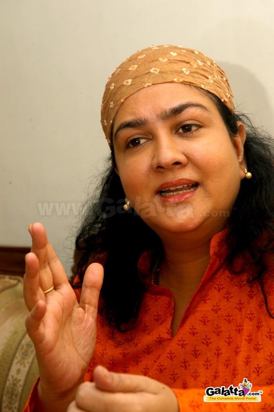 Oorvasi Actress Wiki