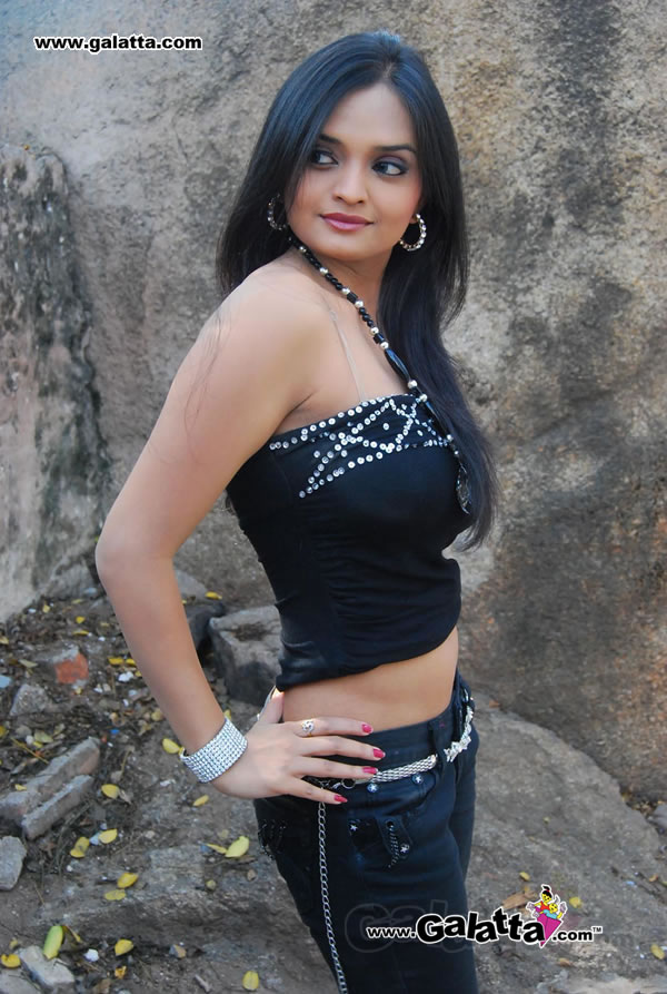 Paayal Photos