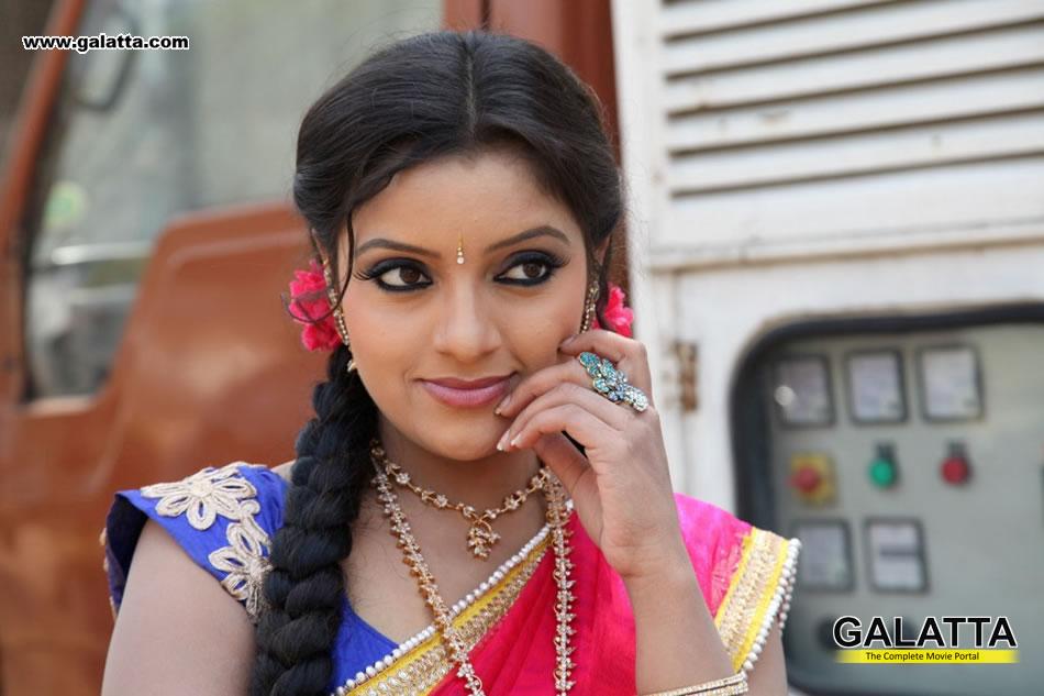Padmini Actress Wiki