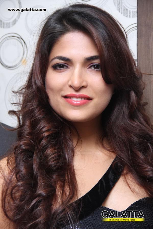 Parvathy Omanakuttan Actress Wiki
