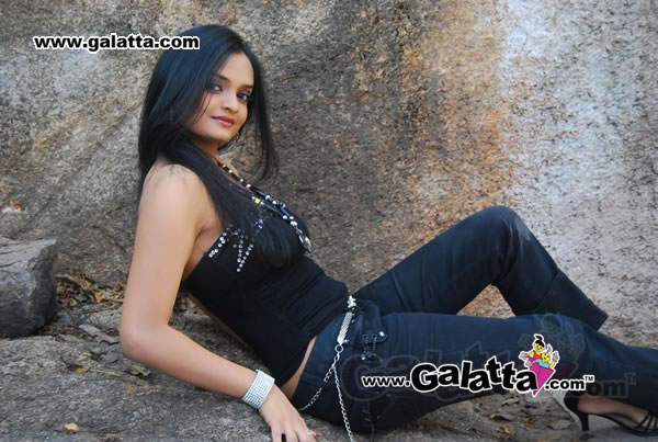 Payal Actress Wiki