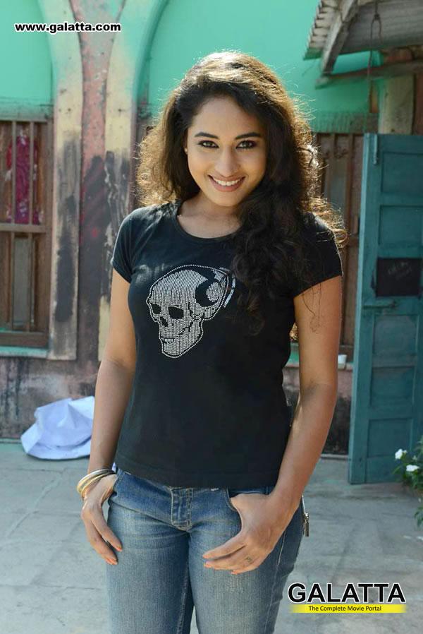 Pooja VJ Actress Wiki