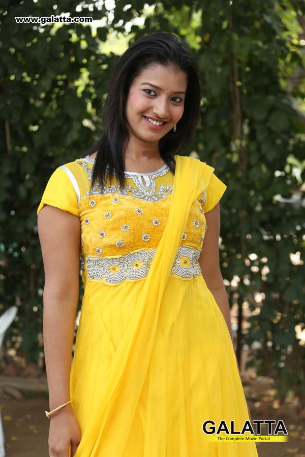 Pragnya Actress Wiki