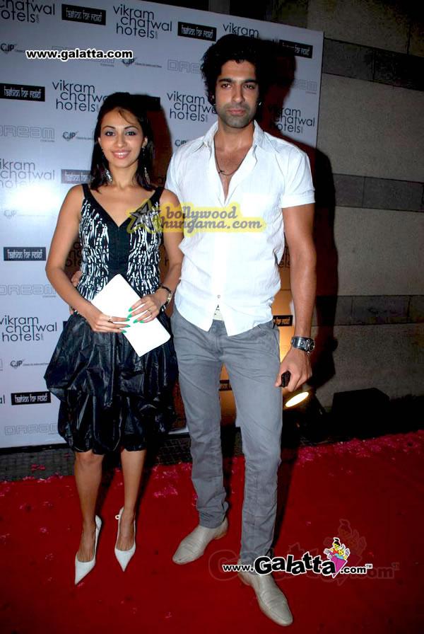 Prashant Raj Actor Wiki