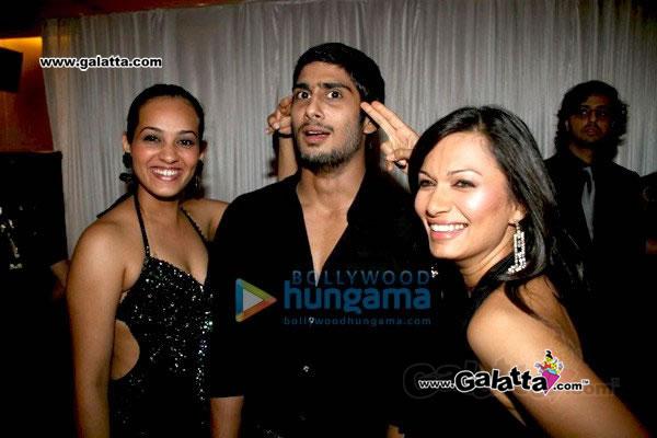 Prateik Babbar Actor Wiki