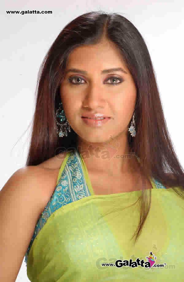 Pratibha Pandey Actress Wiki