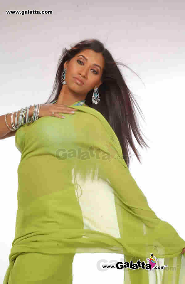 Pratibha Pandey Photos