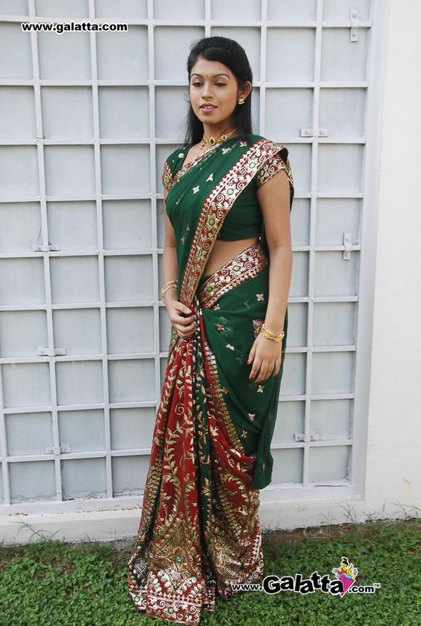 Pratishta Photos