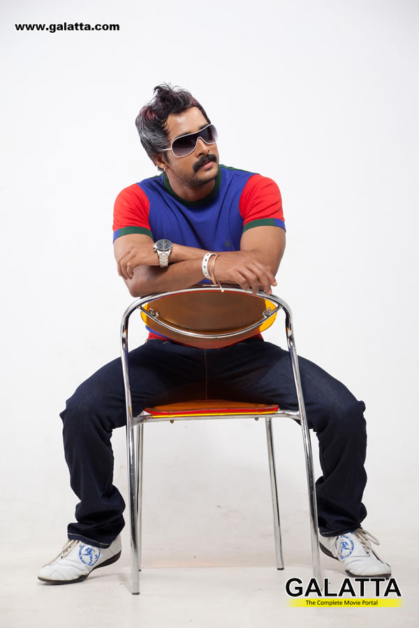 Prem Kumar Photos