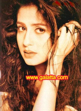 Priya Gill Actress Wiki
