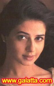 Priya Gill Photos