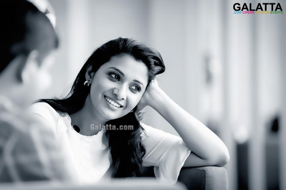 Priya Bhavani Shankar Actress Wiki