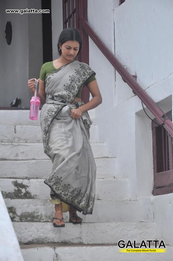 Priyanka Nair Photos