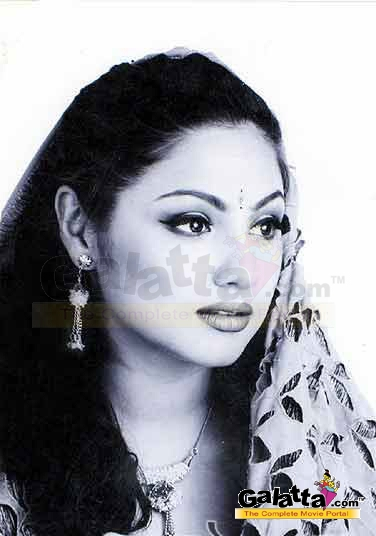Priyanka Trivedi Actress Wiki