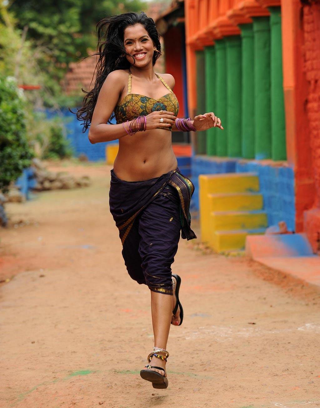 Puja Photos