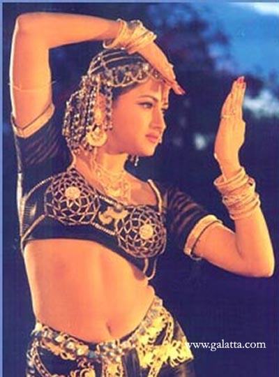 Rachana Actress Wiki