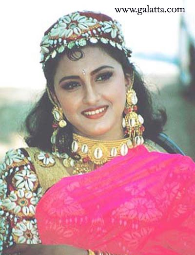 Rachana Photos