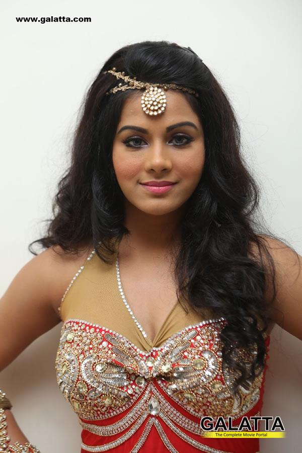 Rachana Mourya Actress Wiki